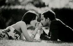 7fa820fe58e39595277f557540270dcb صور رومانسية ساخنة   صور حب وعشق غرام    كلام في غرام الحب والعشق والرومانسية