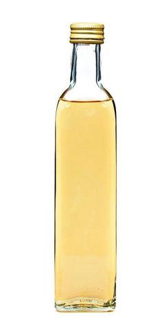 ¿Cómo hacer Vinagre de Arroz casero? Lo NUNCA contado!!