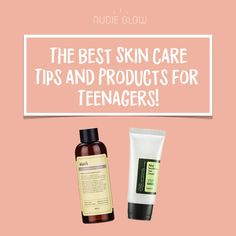 e109ad8dc5 231 Best Nudie Blog images in 2019 | K beauty, Korean beauty brands ...