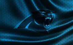 Carolina panthers wallpaper carolina panthers logo desktop carolina panthers wallpaper 2015 by eaglezrock by eaglezrockiantart voltagebd Image collections