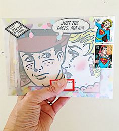 The Lost Art of Letter Writing...Revived!: Vellum Envelope Letter for Snail Mail