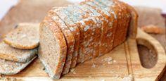 Imagine que você esqueceu uma fatia de pão de forma no armário ou deixou um iogurte abandonado por m...