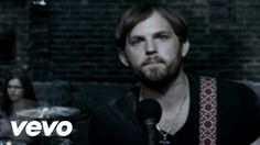 Kings Of Leon - Notion - YouTube ~•caleb;sexy. love this video and lyrics•~