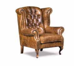 Mansfield Chair. Occassional Chair, Chair, Furniture, Furniture Details, Lounge, Lounge Furniture, Accent Chairs, Rochester Furniture, Occasional Chairs