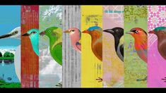 InShot 20210612 143729812 1 Shiva Art, Art Series, Sufi, New Art, Mythology, Mystic, Bird, Artist, Painting