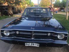 Yandex, Drag Racing, Auto Racing, 1968 Dodge Dart, Dodge Pickup Trucks, Dodge Chrysler, Plymouth Barracuda, Chevy Nova, Classic Cars