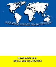 Republic of Kosovo flag clocks , Android , torrent, downloads, rapidshare, filesonic, hotfile, megaupload, fileserve