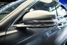 Genesis G70 @ Hyundai Motor Studio Seoul, Korea. Photo by Seung Hyun Yu.  #Hyundai #Genesis #GenesisG70  #제네시스 #제네시스G70 #G70  #Hyundai #Genesis #Kia #Chevrolet #Ford #Toyota #Nissan #Honda #Lexus #Infiniti #Bmw #Audi #MercedesBenz #Volkswagen #Porsche #Maserati #Landrover #Jaguar #Renault #Peugeot #Citroen