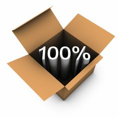 Mistakes happen. Most companies will state a 99% accuracy rate. Some customers will receive the wrong items or the items will be shipped to the billing address rather than the shipping address. When interviewing potential #fulfillment companies, ask about their error rate and their process for remedying miss-shipments. For example, do they issue call tags to pick up the incorrect item and pay to ship a replacement item? Xipix has a 99.94% accuracy rate, and a 100% satisfaction guarantee. Mistakes, Ecommerce, Ship, Shit Happens, Tags, E Commerce, Yachts, Ships, Boat
