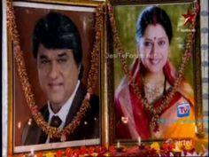 Pyar Ka Dard Hai 9th October 2013 Full Episode Starplus Drama - Video Zindoro