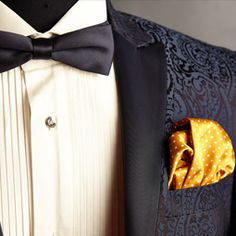 Costumes, Fashion, Moda, Dress Up Clothes, Fashion Styles, Fancy Dress, Fashion Illustrations, Men's Costumes, Suits