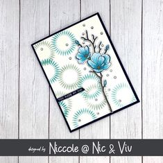 INKYLICIOUS Lovely as a cloud STENCIL FREE P+P templates CLOUD MAKING TEMPLATE