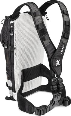 f3bf5e4bab 182 Best Carry Gear- Soft Goods images in 2019