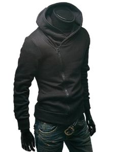 Assassin's Creed Revelations Desmond Miles Hoodie