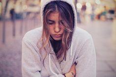 Rainy Days by Alessandra Toninello @ http://adoroletuefoto.it