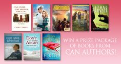 Enter by Sunday, July 3 for your chance to win!
