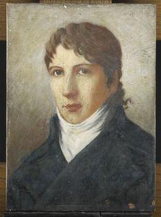 French Revolution, Bad Boys, Mona Lisa, History, Artwork, Painting, Study, Historia, Work Of Art