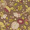 HIP BERRY - Floral/Foliage - Shop By Pattern - Fabric - Calico Corners