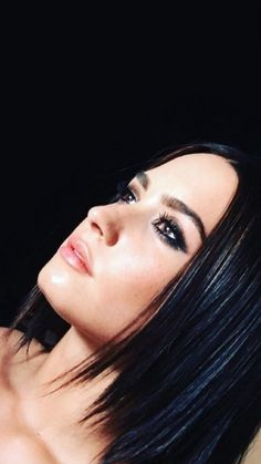 Demi Lovato beautiful