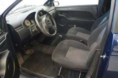 Kamux vaihtoauto - AIXAM City Pack S8 400 - 7400 €