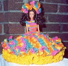 My Gigi used to make these, man I'd love to learn how to make them myself!