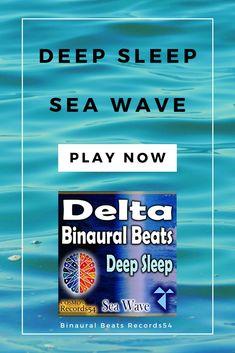 Deep Sleep  Delta Sea Wave - Deep Sleep Records54 Artist 👉 A1 Code, Aspabrain & Binaurola  Album 👉 Delta Sea Wave - Deep Sleep (Binaural Beats - Isochronic Tones Mixes)  #Duerme mejor - #sleep #sleepy #bed #bedtime #sleeping #sleeptime #nighttime #tired #sleepyhead #instagoodnight #nightynight #rest #lightsout #nightowl #passout #knockedout #moonlight #knockout #cuddle #goodnight #moon  #cuddly #childrenphoto #infant #Delta  #binauralbeats #brainfoods  #binaural #isochronictones