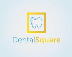 30 Dental Logo Design Inspiration - Smashfreakz