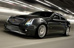 2016 Cadillac CTS-V Sedan – New Car Release Date & Specification   Car Release Date