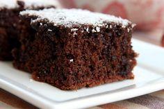 Moelleux au chocolat express et light avec thermomix. Voici une recette light de gâteau au chocolat moelleux, facile et rapide a réaliser avec le thermomix