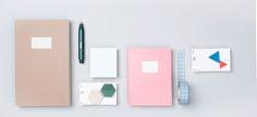 LUIBAN⎮ LUIBAN Papeterie für Papier und Schreibkultur