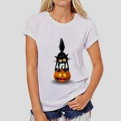 Magnificent Young ladies Creative Tee Tshirt, Now 15% Off. Use Coupon Code: TFdl03p4XeXN @ http://theteeshirtdealer.com