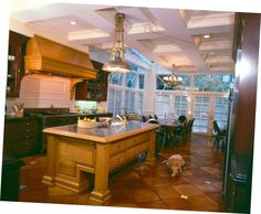 #TraditionalDesign Of Luxury #Kitchen Cabinets Conventional Design Of Luxury #KitchenCabinets