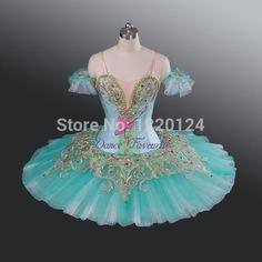 Cheap dancewear fabric, Buy Quality dancewear patterns directly from China dancewear leggings Suppliers: ballet dresses for girlstutu balletballet clothingclassical tutuballet tutu dressballet d