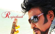 Rajnikanth HD Wallpapers for Desktop Free Download