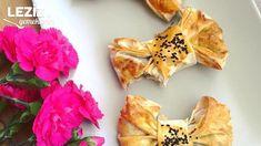 Nefis Fiyonk Börek Spanakopita, Ethnic Recipes, Food, Essen, Meals, Yemek, Eten