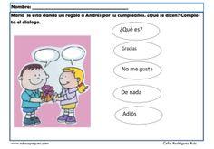 habilidades sociales   06