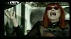 Rita Lee - Amor E Sexo - YouTube