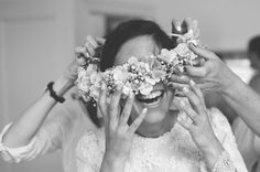 tahlia-will-floral-crown-bow-tie-the-style-co-event-design8
