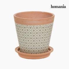 Pot en céramique by Homania.