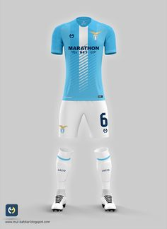 finest selection e3f26 34cd3 105 Best football shirts/kits images in 2019 | Football ...