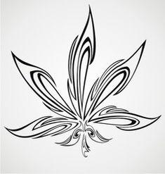 New Zealand Tattoo Leaf Tattoo Ideas Maori Tattoos, Leaf Tattoos, Body Art Tattoos, Tattoo Drawings, Tribal Tattoos, Filipino Tattoos, Sketch Tattoo, Marijuana Leaves, Tattoo Ideas