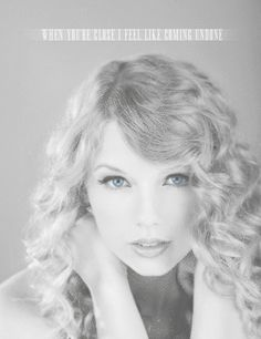 Untouchable -Taylor Swift if you loved these books like I did you'd remember this...