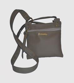 "Mini Envelope Bag, a wonderful little bag for all you ""mini"" essentials. Little Bag, Envelope, Kate Spade, Essentials, Beige, Mini, Envelopes, Ash Beige, Beige Colour"
