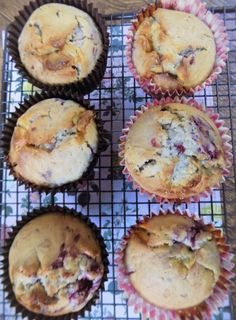 Raspberry and white chocolate muffins, chocolate muffins, white chocolate muffins, raspberry muffins, simple recipe, kids cooking, kids in the kitchen, kids baking, homemade,