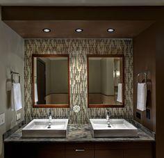 80 vanity double sink - Google Search