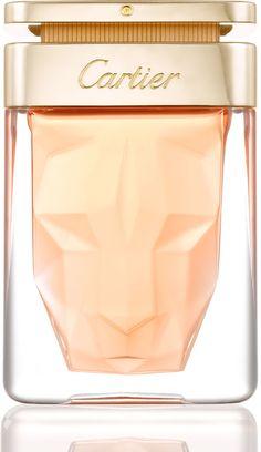 Cartier Fragrance La Panthere Eau de Parfum, 1.6 oz