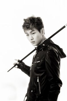 SHINee Onew~~~~Me gusta.