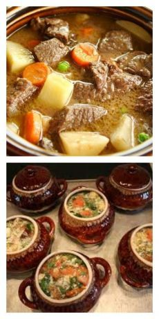 Lunches And Dinners No Cook Meals Food Photo Carne Gourmet Healthy Snacks Healthy Recipes Est Dinner Recipes Casserole Recipes, Meat Recipes, Chicken Recipes, Dinner Recipes, Cooking Recipes, Healthy Recipes, Cooking Dried Beans, Good Food, Yummy Food