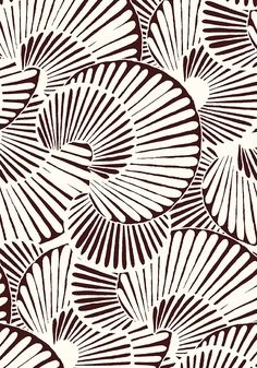 pattern by MINAKANI for La fiancée du Mékong www.minakani.com #minakani #lafianceedumekong #pattern