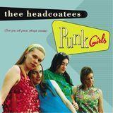 Punk Girls [LP] - Vinyl